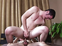 Russian twinkle gays free and sexy twink underwear gallery