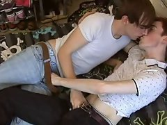 Masturbation stroke techniques porn and best teen gay twink tube at EuroCreme