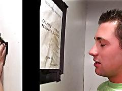 Gay blowjob pics and blowjob initiation pics