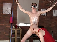 Short gay films boys twinks - Boy Napped!