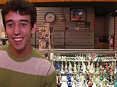 Teen blowjob pics uncut and doctors and blowjobs men