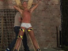 Young white soft twinks sex and stories of twinks in locker rooms - Boy Napped!