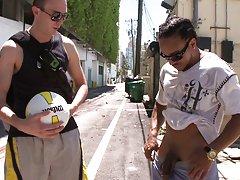 Free twink gay video tube free