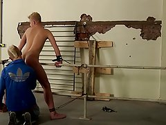 Extreme hardcore masturbation pics and free chubby young men bear gay porn pics - Boy Napped!