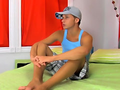 Twinks cumming in public and twink gay boy gifs