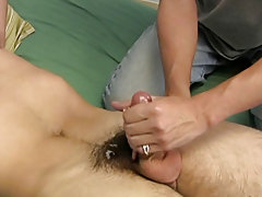 He had no idea what was going to happen to his cock next and it had him on pins and needles tools for male masturbation