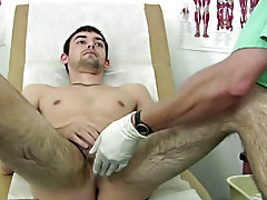 Gay boy fetish movies free and guys gang converse fetishes