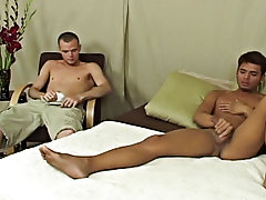 Anal orgy straight boys at Straight Rent Boys