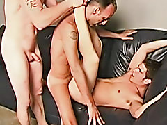 Free hardcore young boy porn vids and gay hardcore sex wallpaper