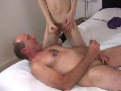 Sex boy and sister pic and video sex very gays old man at Staxus