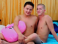 Mature men gays fucking and men underwater wrestling - at Real Gay Couples!