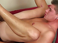 Black gays video sex porn twinks free download and straight black boy gets turned out at Straight Rent Boys