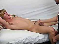 Loud boy masturbation clips and male masturbation 3gp download