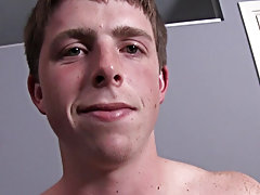 College swim studs straight nude swims and gay twink piss in undies
