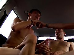 Swollen dick and men vs boy porn pictures - at Boys On The Prowl!