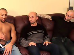 Gay series pictures love group porno and sex mpg group gay