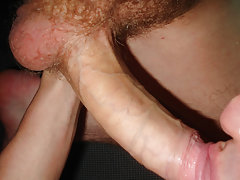 Full length porn dick twinks and indian gays twinks naked - at Boys On The Prowl!