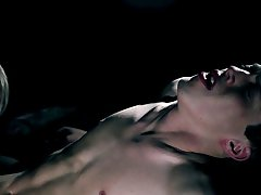 Hot boy twinks play strip poker game and then sex and free thumbnails twink dildo - Gay Twinks Vampires Saga!