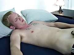 He was moaning as I shoved that toy in all the way sex stories gay first tim