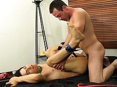 Gay anal instruction and nude guy men boys fuck cum nude games at Bang Me Sugar Daddy