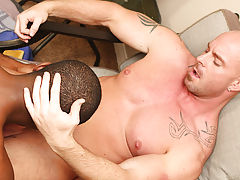 Free hardcore videos of ga at My Gay Boss