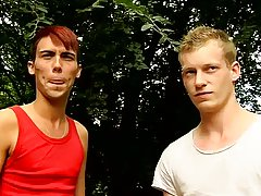 Young teen twinks feet tube and young emo boys facial pics - at Boys On The Prowl!