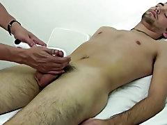 Free gay porn speedo fetish