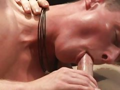 Nudes boys shaved and hindi male actor sex story at EuroCreme