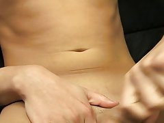 Male masturbation gifs at Boy Crush!
