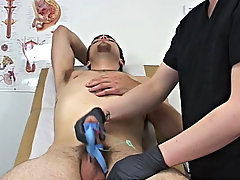 Diesel was enjoying it 'coz we was groaning and moaning and I knew this guy wanted to cum, but just couldn't