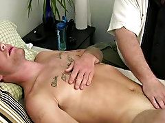 Male celeb masturbation photo