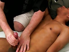 Black and fucked pics and black men xxx dirty talk jerking off