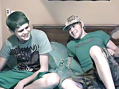 Gay young boy twink videos and pakistan fuck pictures - at Boy Feast!