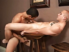 Hardcore bondage twink pics and free gay sex stories a tight twink first time