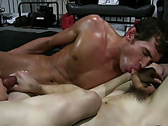 Talk about getting it bad yahoo group gay sex