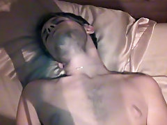Twink anal humiliation stories and twinks beg for cock - at Boy Feast!
