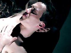 Photos twinks and ginger twink naked - Gay Twinks Vampires Saga!