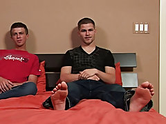 Straight boys at doctor porn and cute gay twink porn with dads
