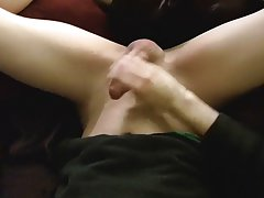 Gorgeous fem twink porn and man wife and twink - at Boy Feast!
