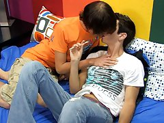 Twink sex with dads and cute emo twinks xxx pics