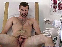 Free photo download man masturbation his penis and masturbation guy with big cocks