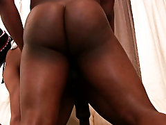 Black master gay white slave and gay black men fuck whote guys
