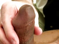 3gp play boy black men sex and porn pics black guys masturbating