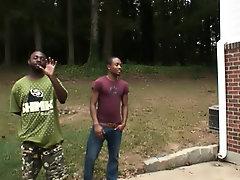 Download short interracial gay mobile videos and interracial boys anal pics