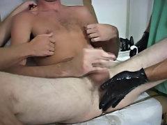 Boy soccer socks fetish and boy white sock fetish sex story