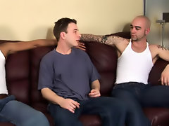Gay interracial porn pictures and barely legal shemale interracial sex pics