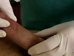 Black doctor sucking dick men and fat twinks sex pics