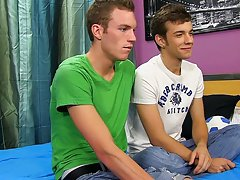 Young japan boys only pics and male brothers masturbating together - at Real Gay Couples!