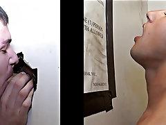Ebony blowjob cocks pics and teen boy getting a blowjob from his friend