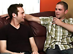 Groups yahoo gay hairy and gay male group sex pictures